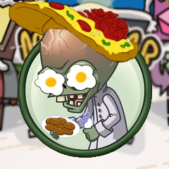 File:Dr Breakfast.png