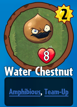 File:Receiving Water Chestnut.png