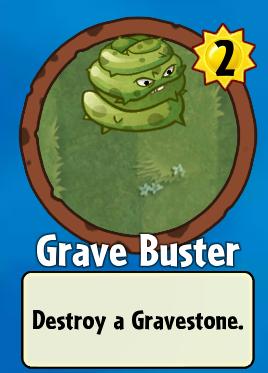 File:Grave buster.png