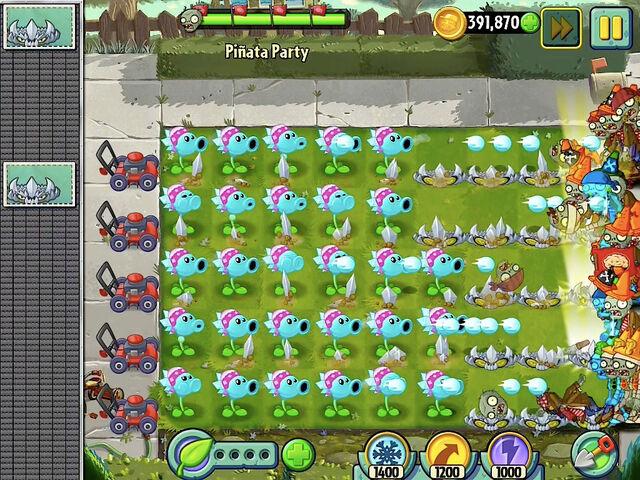 File:Piñata 34 Gameplay.jpg