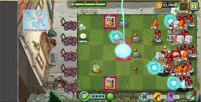 File:Pinata 31-03-14 Power Citron Power Tiles Plants vs Zombies 2-17-29-22-.JPG
