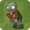 File:Basic Zombie with a Poorly Edited Swashbuckler Zombie sword.png