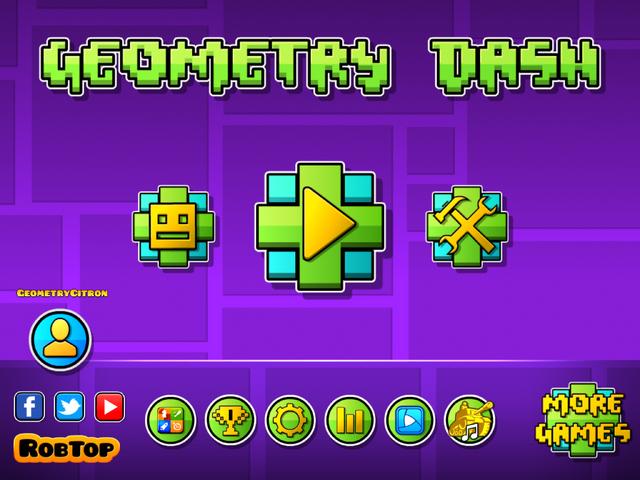 File:Geometry Dash.png