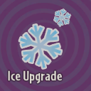 File:Ice Upgrade.png