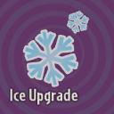 Ice Upgrade