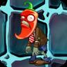 Jalapeno Zombie2.png