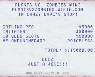 File:Lol-receipt.jpg