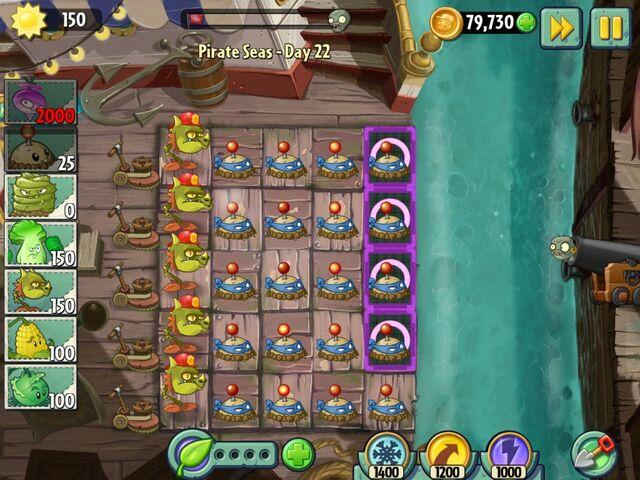 File:Day 22 pirate seas.jpeg