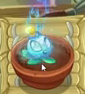 File:Electric Blueberry Zen Garden Watering.png