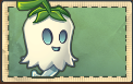 File:Ghost Pepper seed packet.png