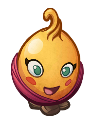 File:HD Sweet Potato.png