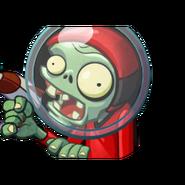 SpaceCadetCardImage