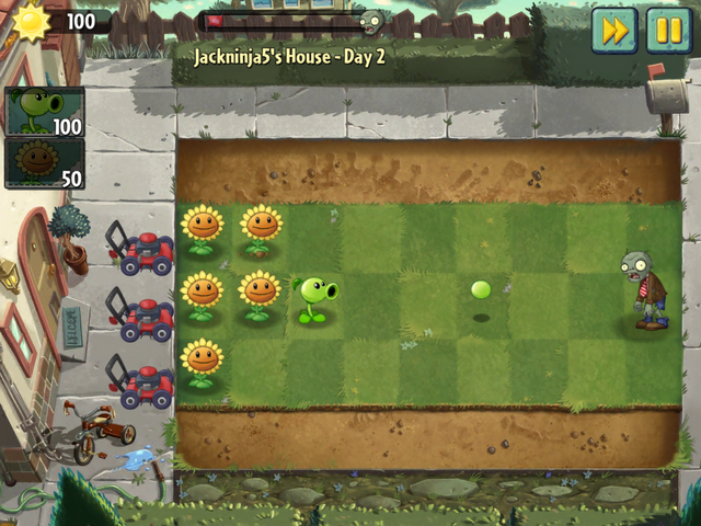 File:PlantsvsZombies2Player'sHouse18.PNG
