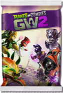 Pvzgw2 compareeditions pdpexcl 215x215 en US 01 zombieclass