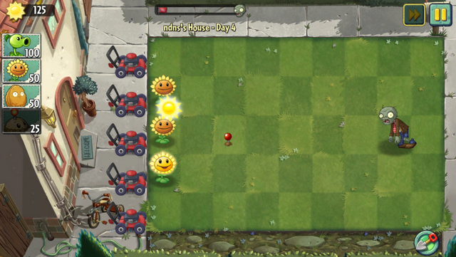 File:Tutorial Lawn all lanes.PNG