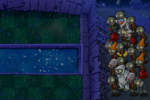 File:Zombie-yeti-in-crowd.png