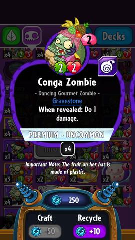 File:Conga zombie stats.png