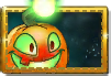 File:Jack 'o' Lantern New Premium Seed Packet.png