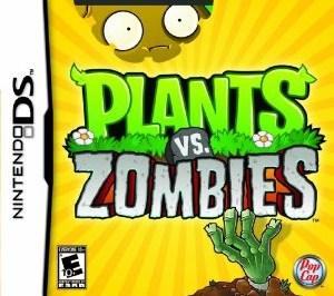 File:Plants vs zombies ds box.jpg