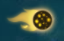 File:Fire bal.png