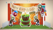 HAPPYBIRTHDAYZEVERYONE!