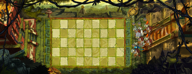 File:Lost City - Day 10 - Last Stand - Layout (Chinese).png