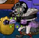 File:Giga-football zombie.jpg