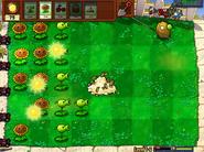PlantsVsZombies105