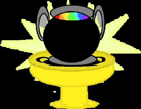 File:Pot 'o Rainbow Juicepedestal.png
