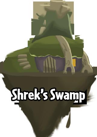File:Shrekswamp.png