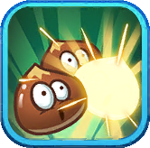 File:Small Chestnut Team Upgrade 1.png