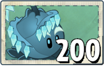File:Snow Cabbage-pult Seed Packet - PvZ2.png