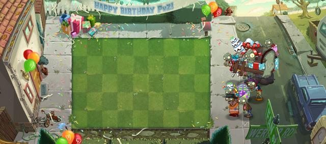 File:6th Birthdayz Lawn.png