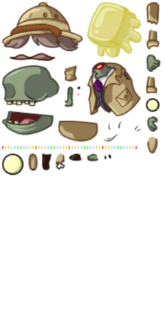 File:ATLASES ZOMBIELOSTCITYIMPGROUP 1536 00 PTX.png