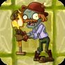 Excavator Zombie2