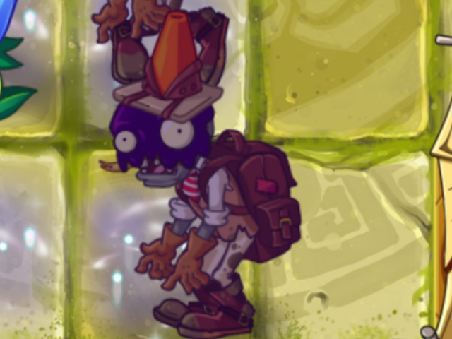File:PoisonedLCConehead.png