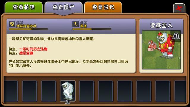 File:TYC.jpg