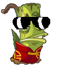 File:True Lord Bamboo.png