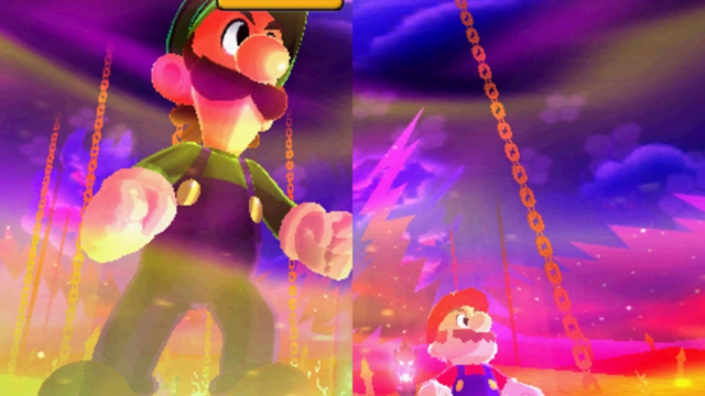 File:Giant Weegee.png