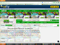Thumbnail for version as of 10:43, September 29, 2013