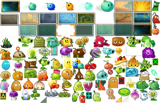 File:371hdplants.png