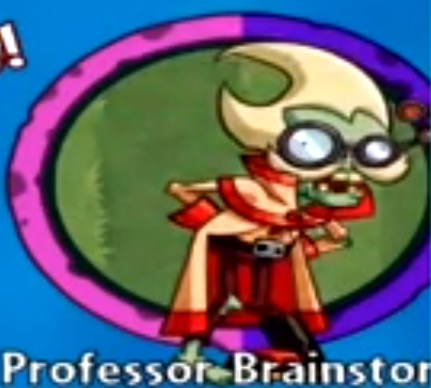 File:Receiving Professor Brainstorm.jpeg
