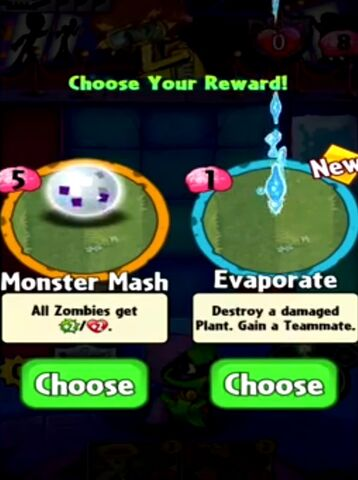 File:Choice between Monster Mash and Evaporate.jpeg