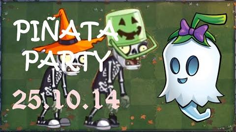 Thumbnail for version as of 12:39, October 24, 2014