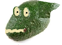 File:Guacadile lol.png