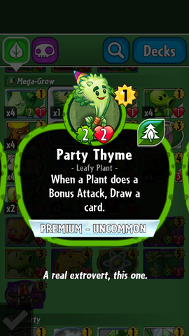 File:Party Thyme Description.png