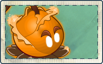 File:Flaming Cabbage-pult Seed Packet.png