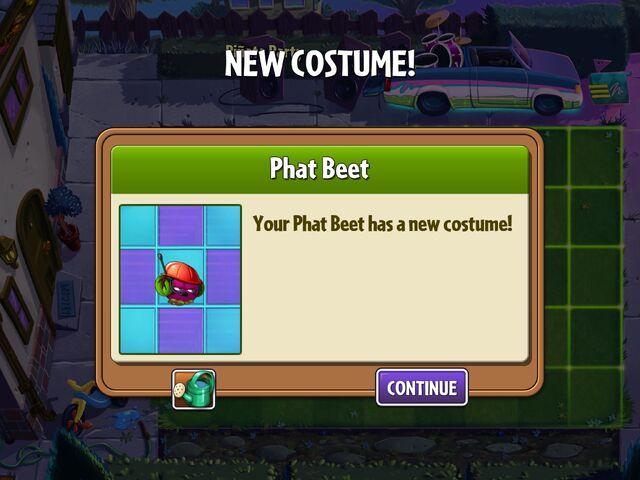 File:Getting Neon Beet's Second Costume.jpg