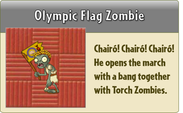 File:Olympic Flag Zombie.png