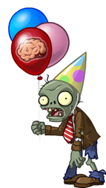 File:PVZIAT HD Basic Flag Zombie Anniversay.png
